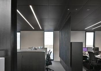 Van Zon - Kreon - lighting