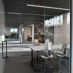office lighting-kreon-energy efficiency