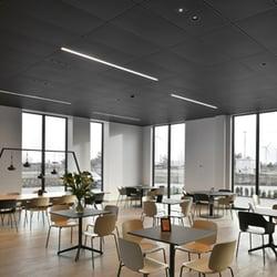 energy efficiency-lighting-kreon-office