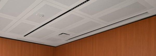 good office lighting-importance-kreon