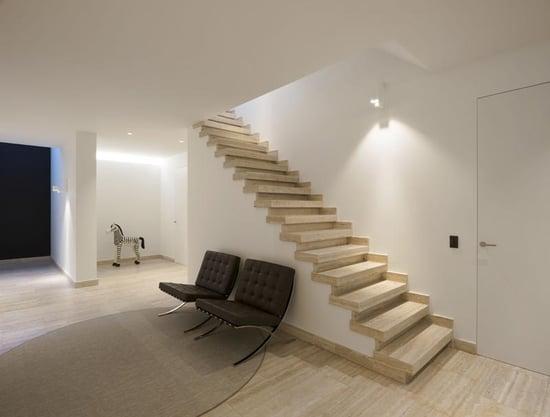 Warm versus koud licht: de invloed van kleurtemperatuur op uw interieur.