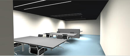 luminance-office-lighting-kreon