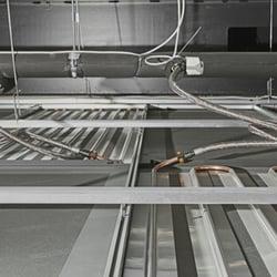ceiling solutions-klimaat-kreon